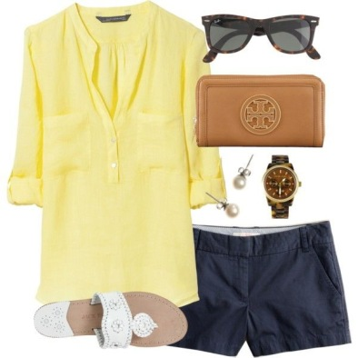 Women-Over-40-Fashion-Trends-19