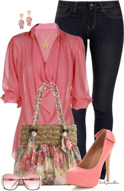 Women-Over-40-Fashion-Trends-20